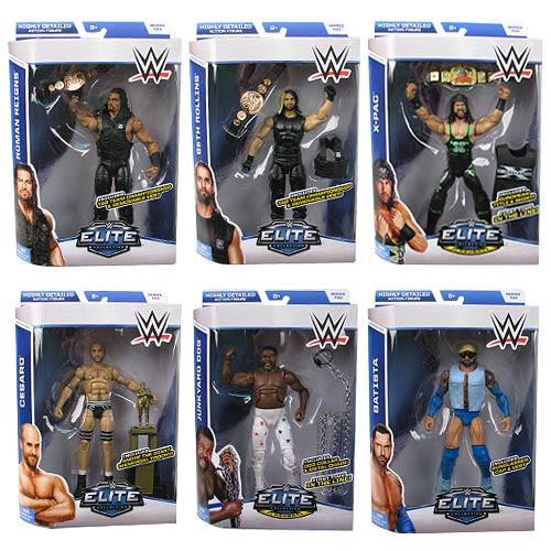 WWE Elite 33 Final.jpg