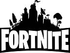 Fortnite Logo.jpg