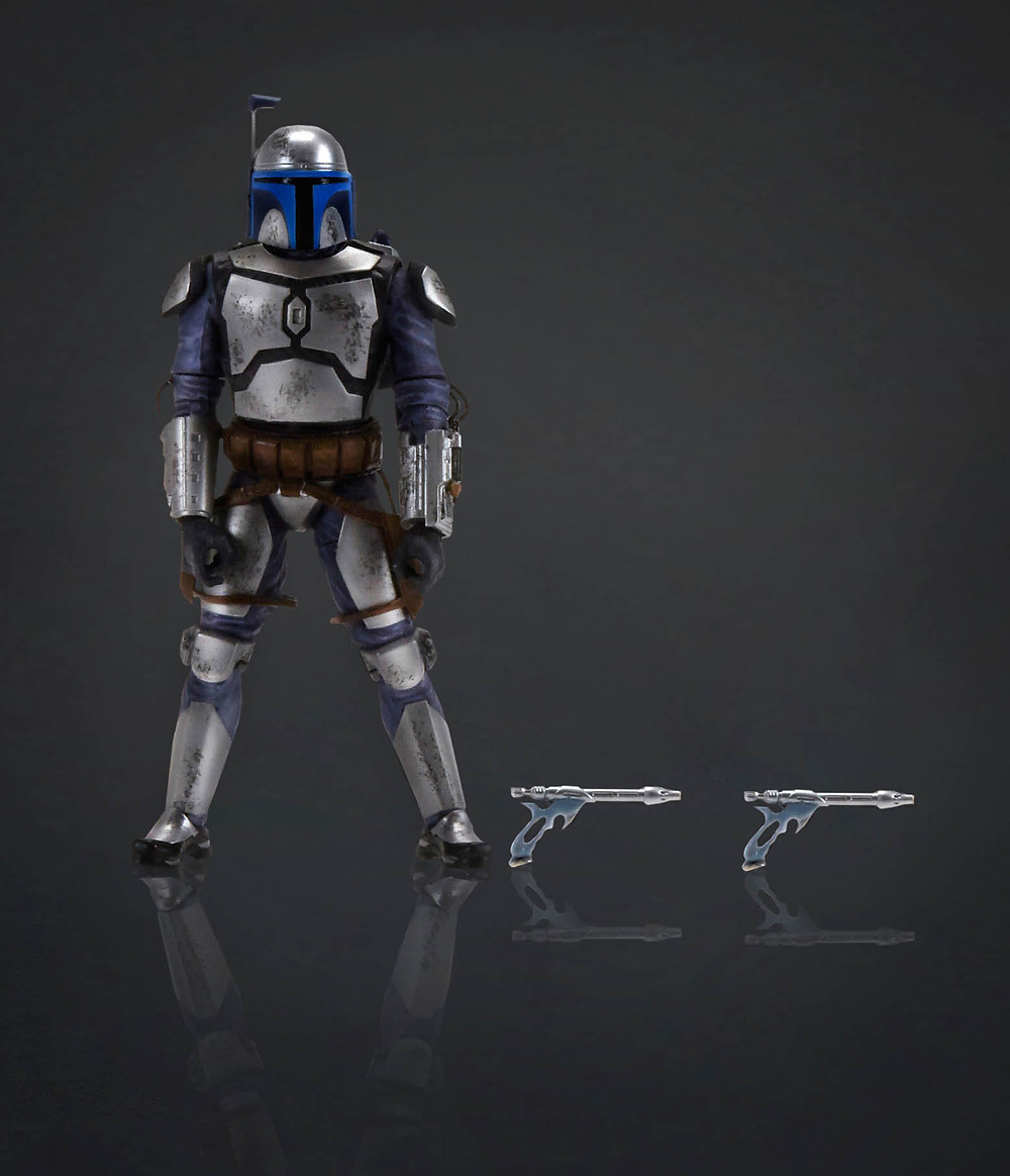Black-Series-Jango-Fett.jpg