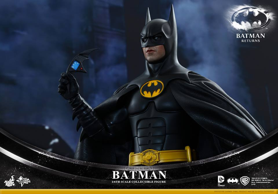 Batman Returns Hot Toy 4.jpg