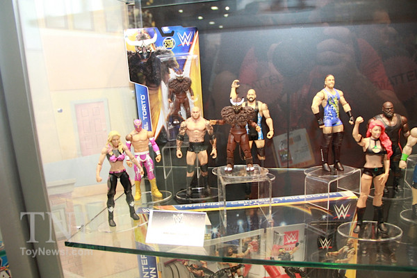 2014_SDCC_WWE_Preview_Mattel09__scaled_600.jpg