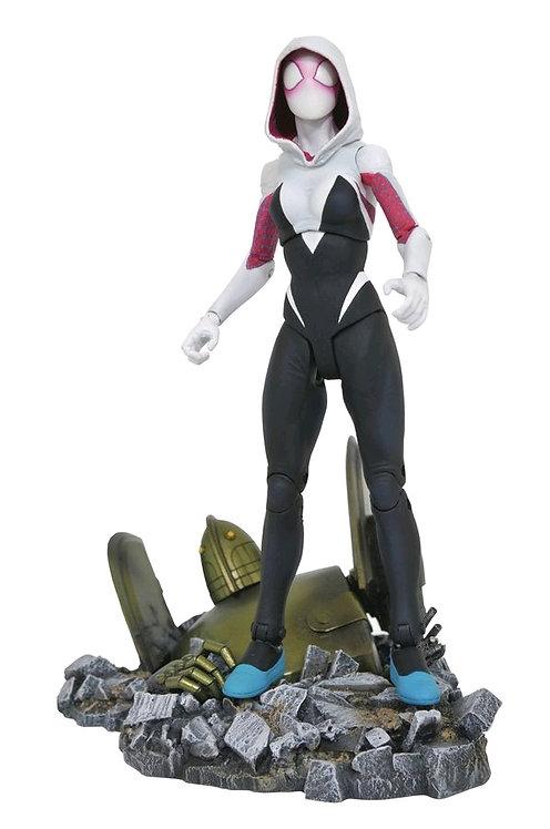 Spider-Man - Spider-Gwen Action Figure
