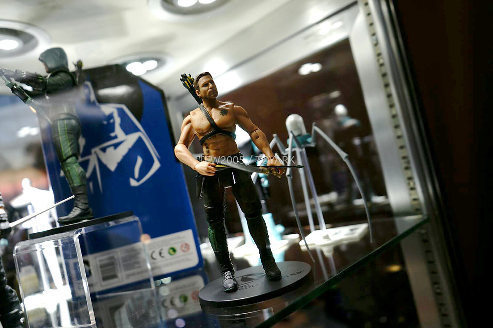 NYCC-2014-DC-Collectibles-028.jpg