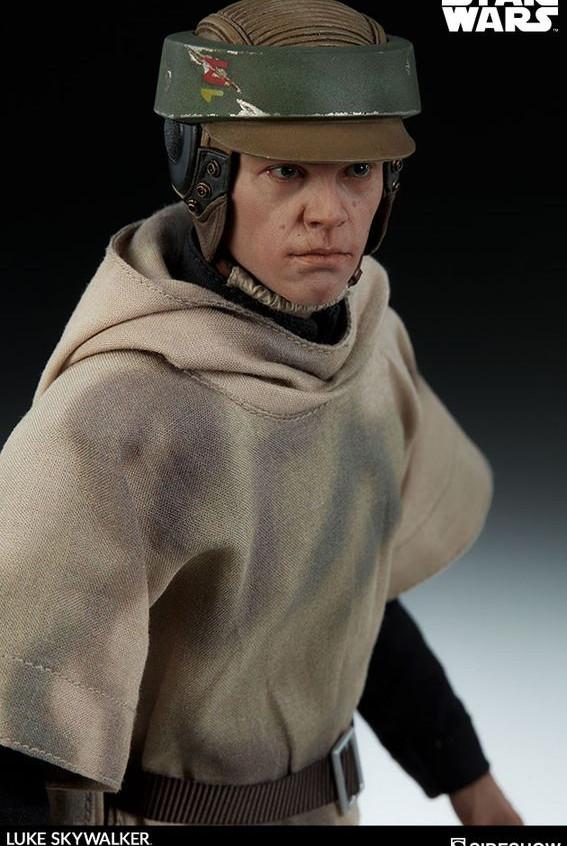 SID100190--Star-Wars-Luke-Skywalker-ep6-Dlx-12-FigureK