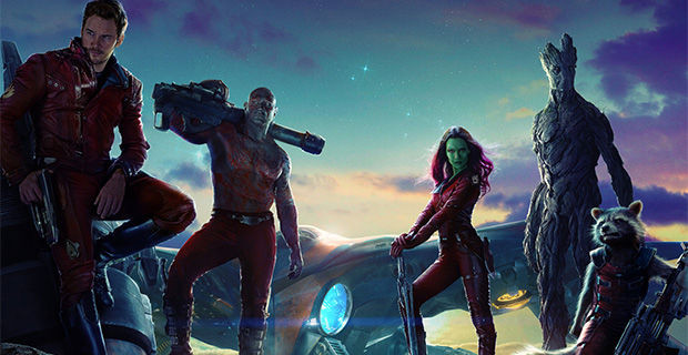 Guardians-of-the-Galaxy-Poster-Art1.jpg