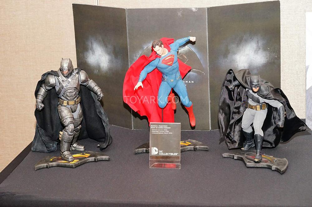 SDCC2015-DC-Collectibles-Batman-v-Superman-001.jpg