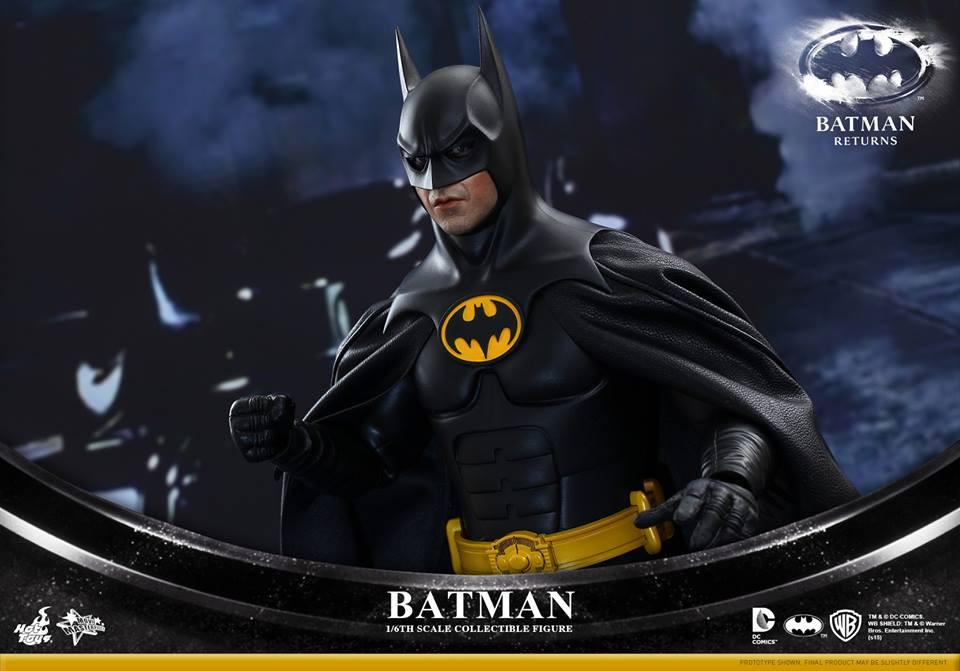 Batman Returns Hot Toy 11.jpg