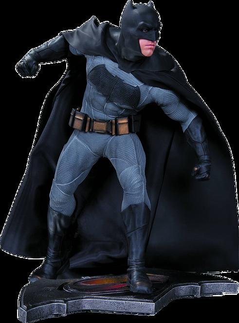 Batman Vs Superman - Batman Statue