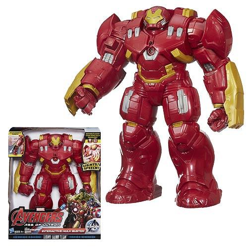 Hulk Buster.jpg