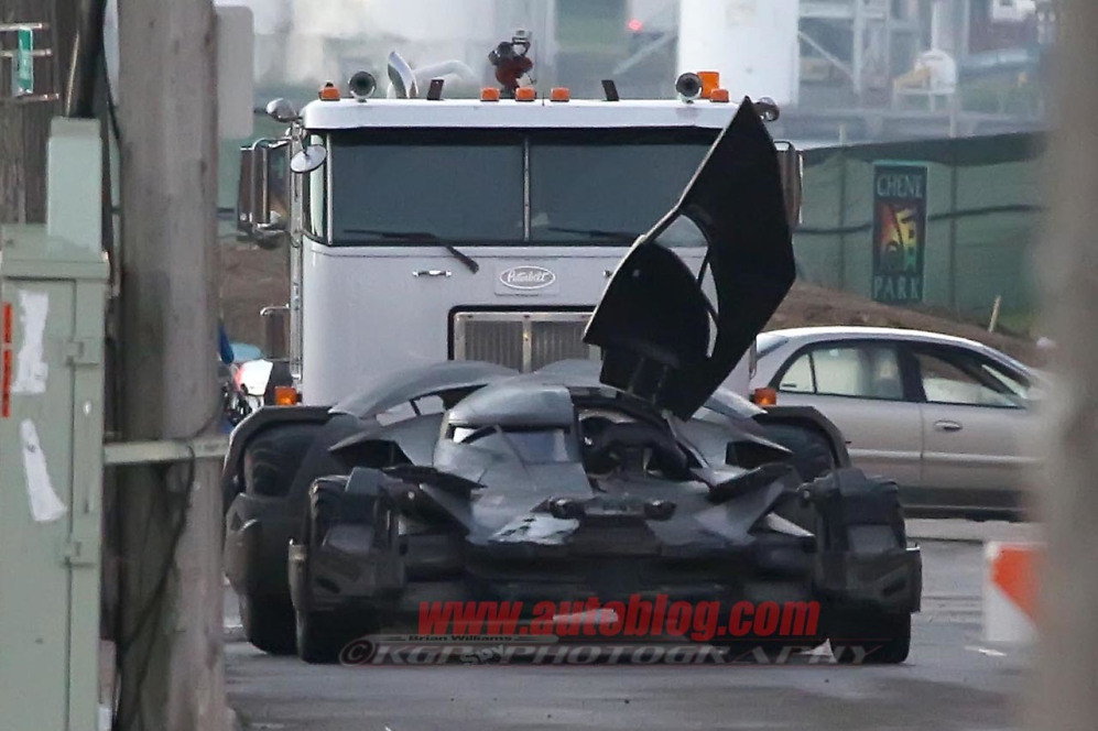 batmobile-detroit-25-1.jpg