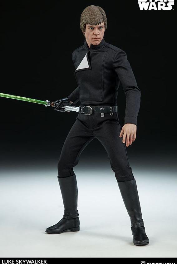 SID100190--Star-Wars-Luke-Skywalker-ep6-Dlx-12-FigureF