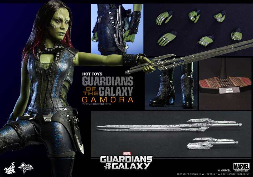 Hot-Toys-Guardians-of-the-Galaxy-Gamora-013.jpg