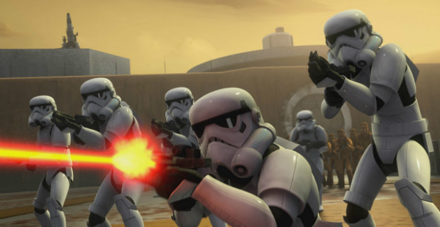 star-wars-rebels-stormtroopers1.jpg