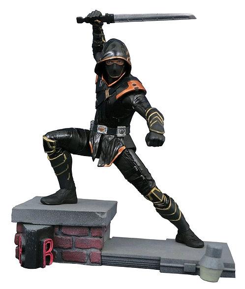 Avengers 4: Endgame - Ronin Marvel Gallery Statue