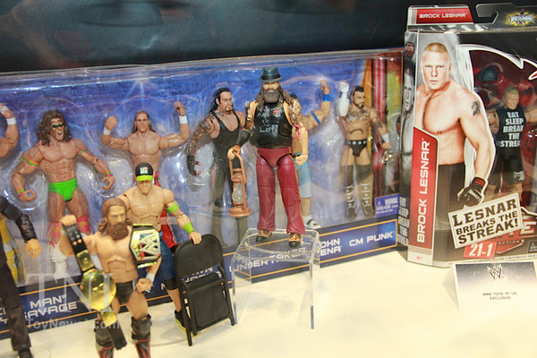 2014_SDCC_WWE_Preview_Mattel14__scaled_600.jpg