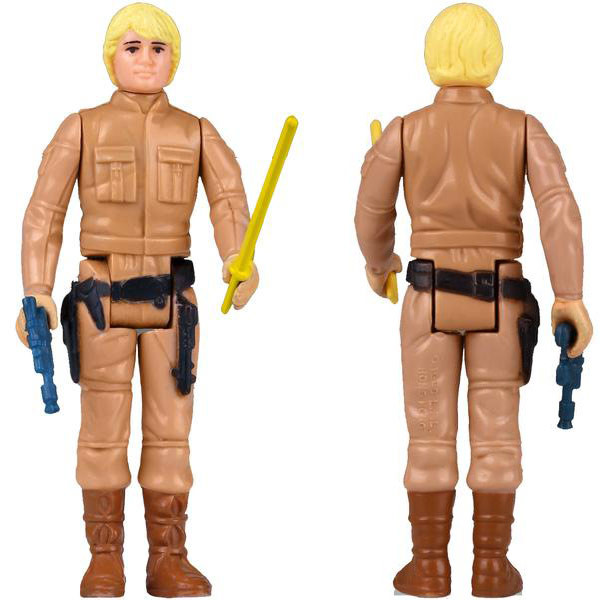 Star-Wars-Luke-Skywalker-Jumbo-Vintage-Kenner-Action-Figure.jpg