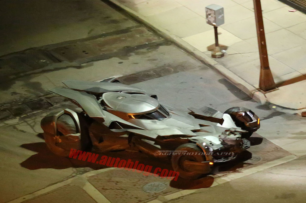 batmobile-detroit-01-1.jpg