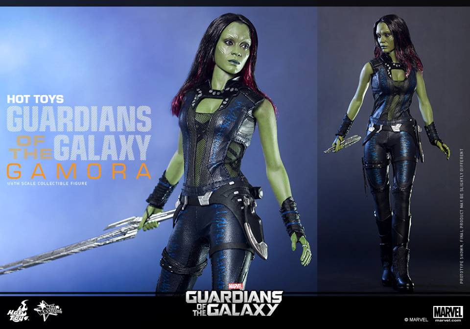 Hot-Toys-Guardians-of-the-Galaxy-Gamora-004.jpg