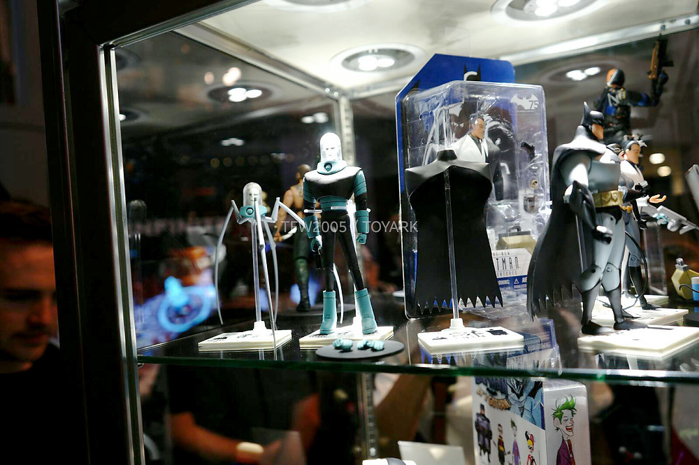 NYCC-2014-DC-Collectibles-016.jpg