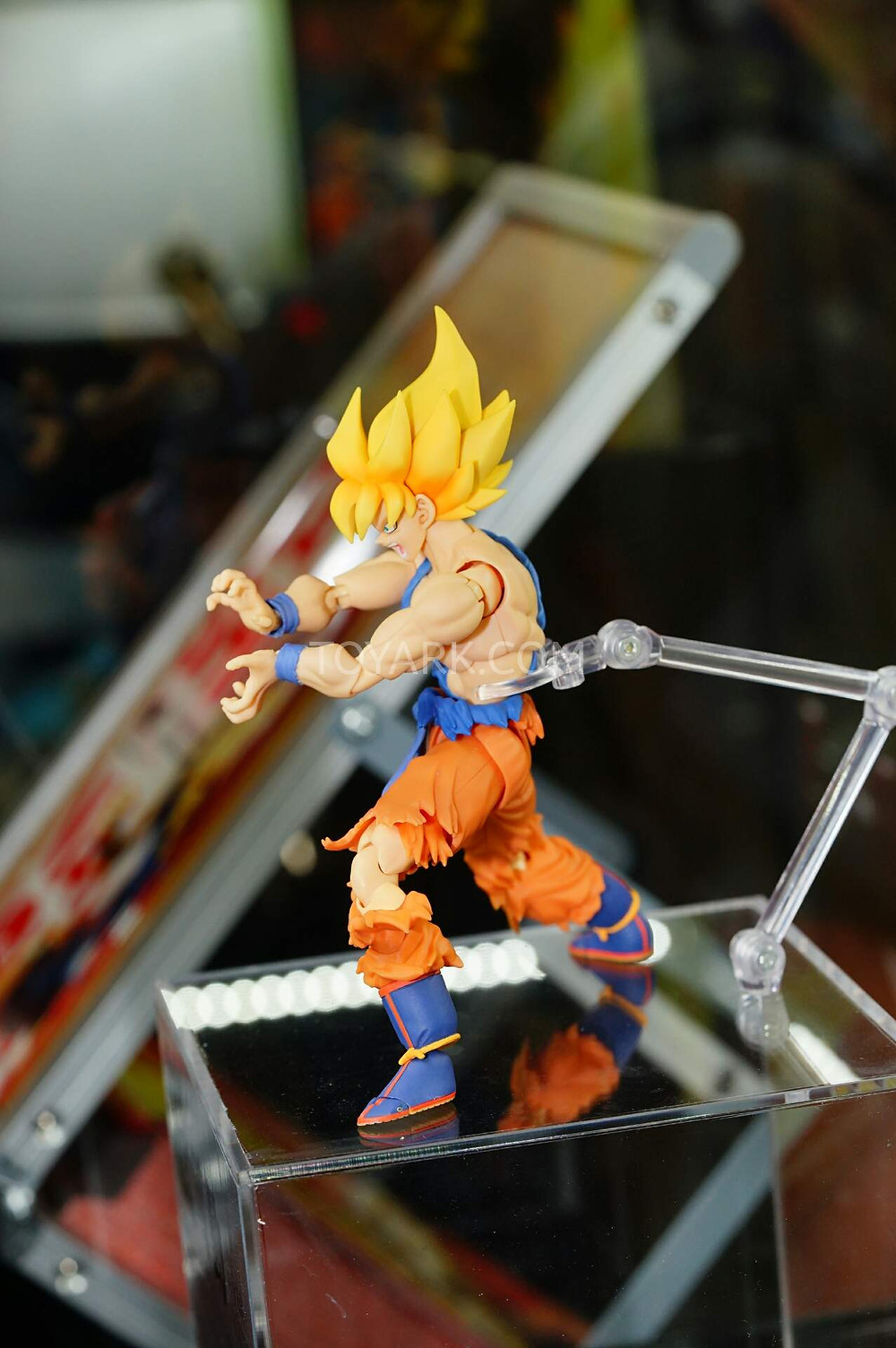 SDCC2015-Mattel-Tamashii-DBZ-031.jpg