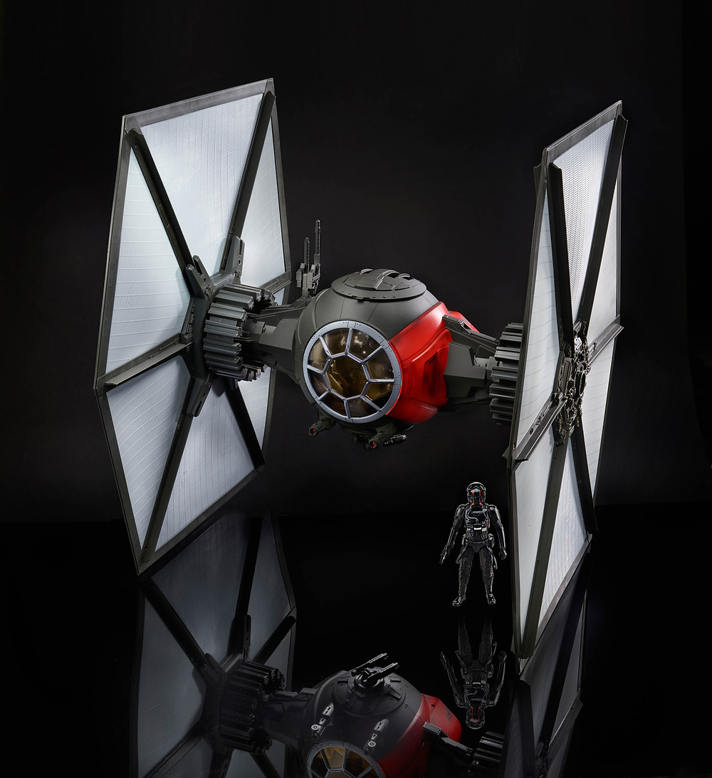 BLACK-SERIES-FIRST-ORDER-SPECIAL-FORCES-TIE-FIGHTER.jpg