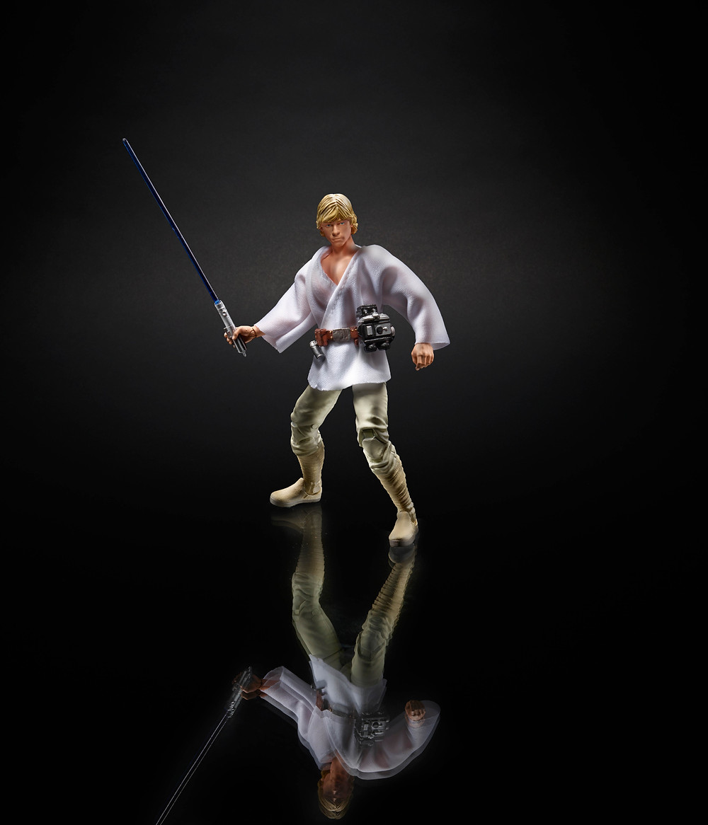 Black-Series-Luke-Skywalker.jpg