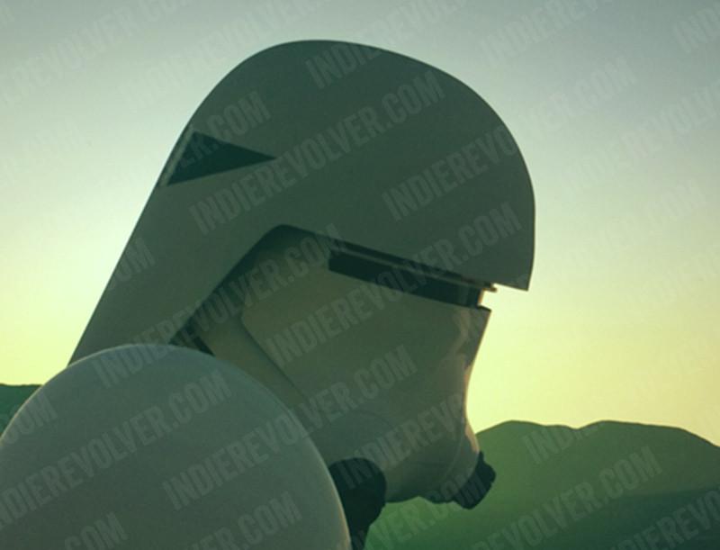 Stormtrooper-helmet2.jpg