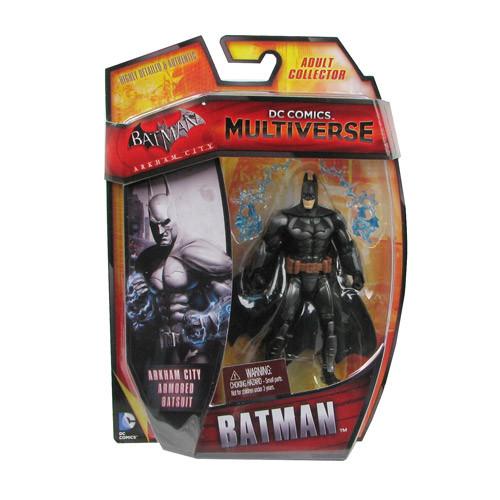 BatmanMultiverse.jpg