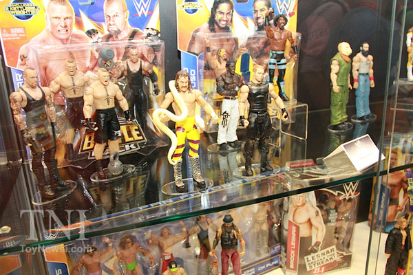 2014_SDCC_WWE_Preview_Mattel16__scaled_600.jpg