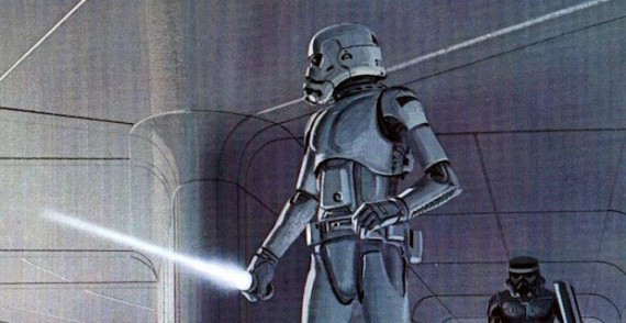 Star-Wars-Ralph-McQuarrie-Stormtrooper-Design-570x294.jpg