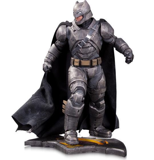 SDCC2015-DC-Collectibles-Batman-v-Superman-013.JPG