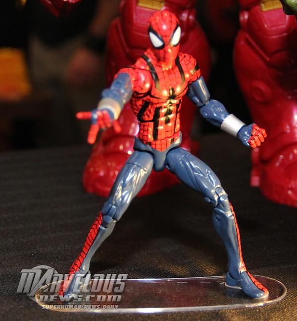 2015_SDCC_Marvel_Legends_Infinite_Series_Spider-Man_Wave_1_201603__scaled_600.jpg
