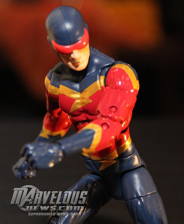 2015_SDCC_Marvel_Legends_Infinite_Series_Spider-Man_Wave_1_201602__scaled_600.jpg