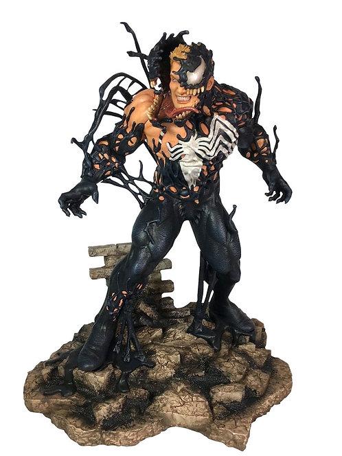 Spider-Man - Venom PVC Gallery Statue