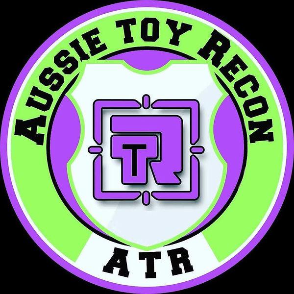 Aussie Toy Recon.jpg