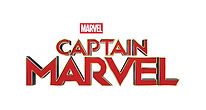 Captain Marvel Logo.jpg