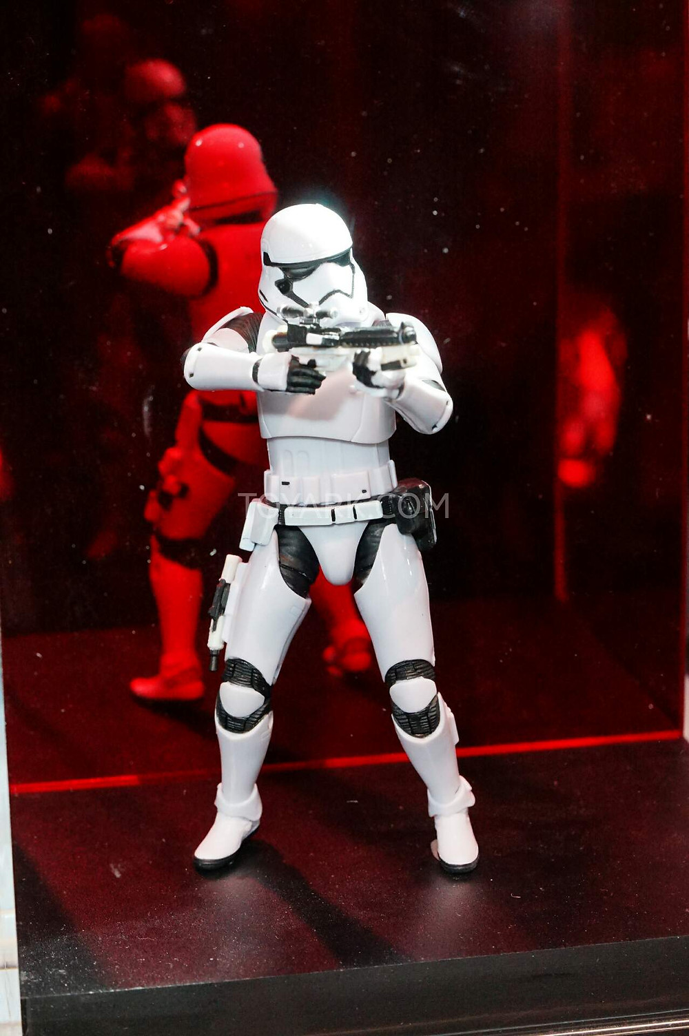 SDCC2015-Hasbro-Star-Wars-Preview-004.jpg
