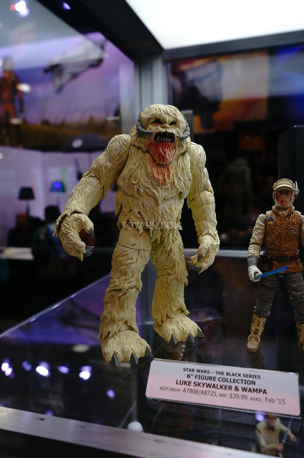 SDCC-2014-Hasbro-Friday-Star-Wars-Black-Series-037.jpg