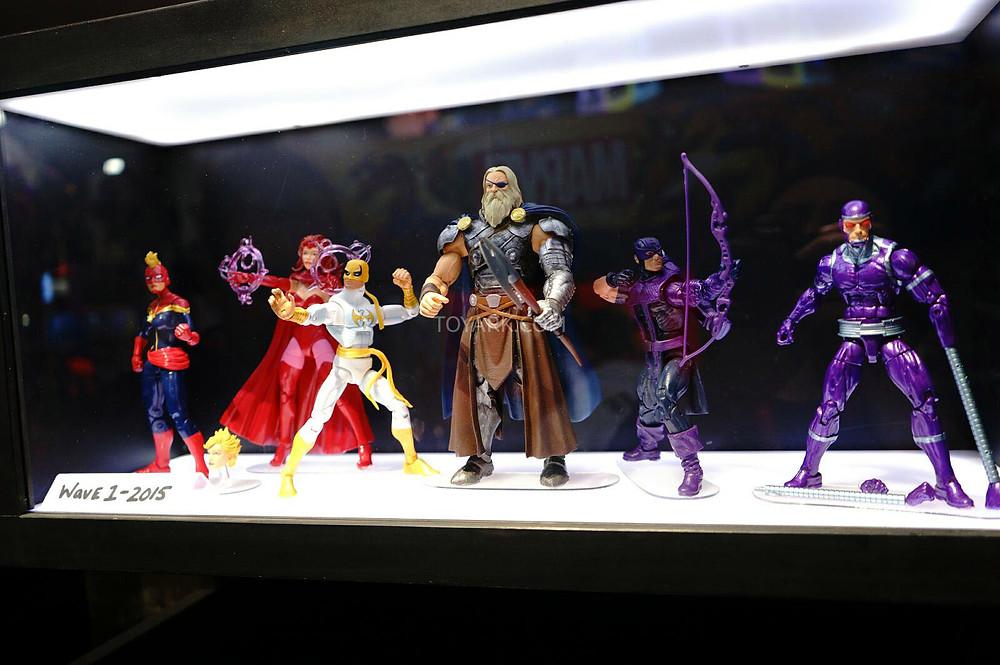 SDCC-2014-Hasbro-2015-Marvel-Legends-Infinite-Series-009.jpg