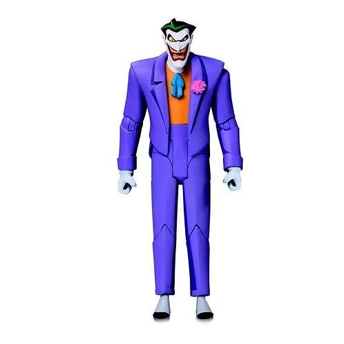 Batman: The Animated Series - The Joker Action Figure