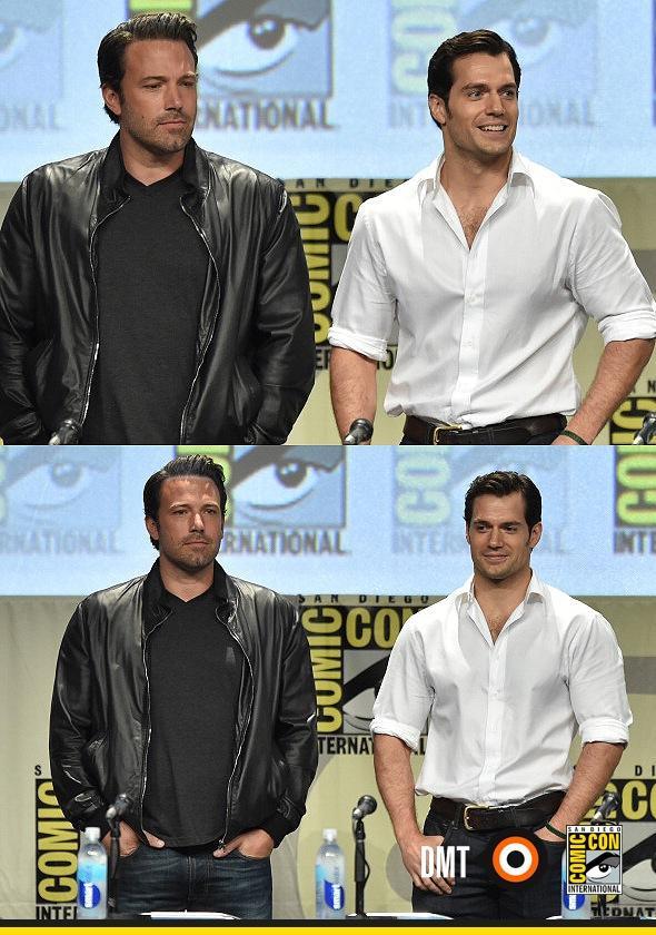 batman-superman-cavill-affleck-comic-con.jpg