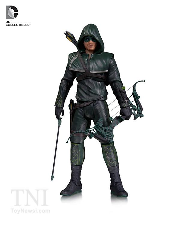 Arrow_TV_Arrow_AF__scaled_600.jpg