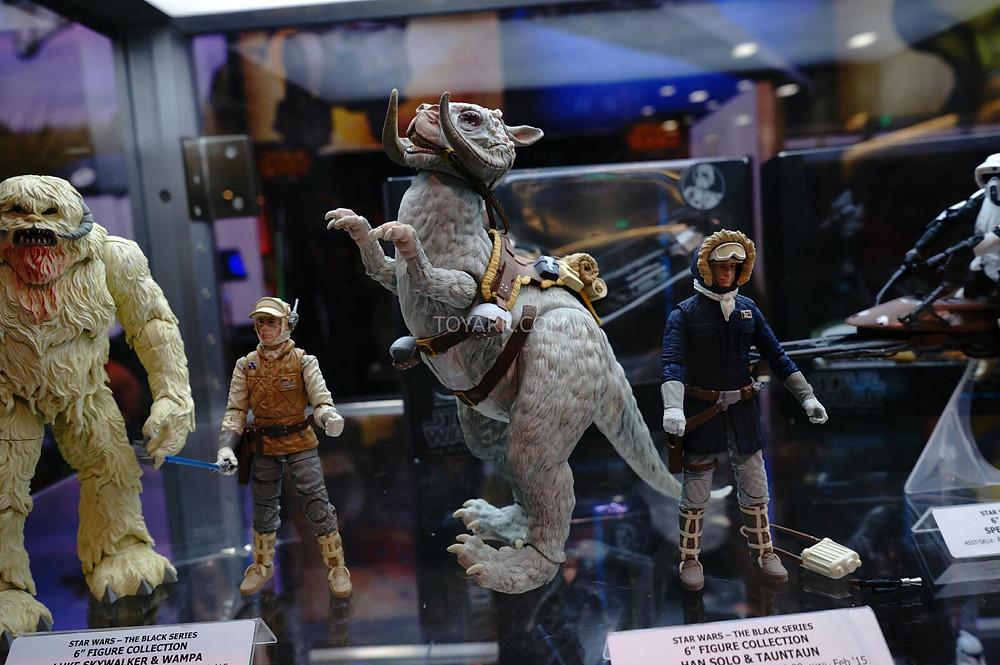 SDCC-2014-Hasbro-Friday-Star-Wars-Black-Series-036.jpg