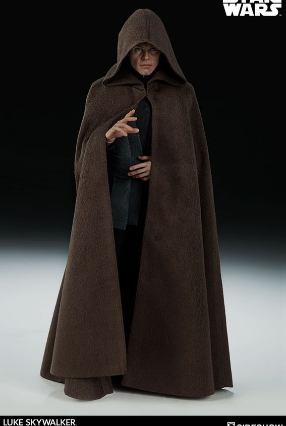 SID100190--Star-Wars-Luke-Skywalker-ep6-Dlx-12-FigureB