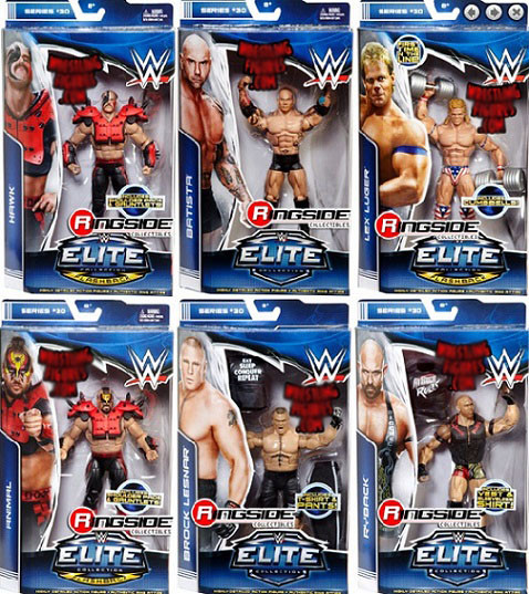 WWE-Elite-30-Animal-Hawk-Lex-Luger-Batista-Brock-Lesnar-Ryback.jpg