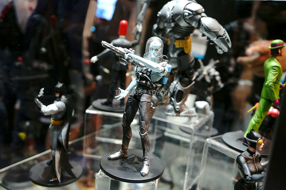 NYCC-2014-DC-Collectibles-042.jpg