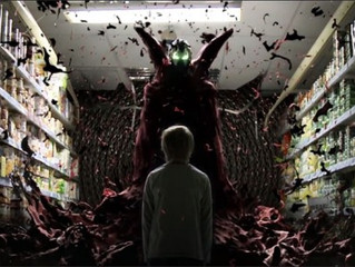 'Spawn' fan film may make you forget that other Spawn movie