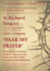 Hear My Prayer.jpg