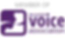 BVA-Member-weblogo-2016.png