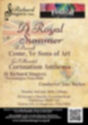 Royal Summer Poster.png
